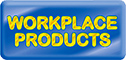 workplace-products